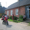 Trip/Tour: Motorcycle tour Baltic States compact - 8 days
