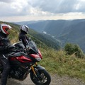 Trip/Tour: Falling in Love with the Vosges