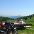 Trip/Tour: Fun Ride in Alsace