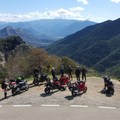 Trip/Tour: Pyrenees without guide