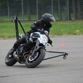 Course/Class/Training: Intensive leaning training, Germany