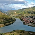 Trip/Tour: 12 Days in Georgia: People, Culture and Nature