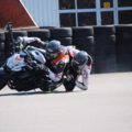 Course/Class/Training: Elbow Down-Training, Germany