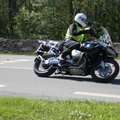 Course/Class/Training: Perfect riding (Hersbrucker and Franconian Switzerland)