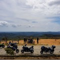 Trip/Tour: Portugal without guide
