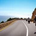 Trip/Tour: Cape Crusader – Adventure Bike Tour in South Africa