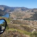 Trip/Tour: Portugal: Port Wine in the Douro Valley
