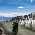 Trip/Tour: Himalayan Heights