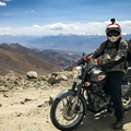 Trip/Tour: Himalayan Escape