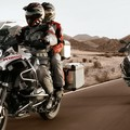 Trip/Tour: The great South Africa Motorcycle Tour