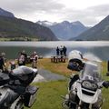 Trip/Tour: 10 days Fjord Norway