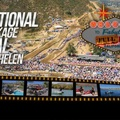 Kombi: Reise/Tour inkl. Training: AMA National in Glen Helen !!!