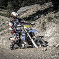 Reise/Tour: Enduro Action Andalusien