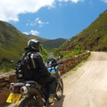 Trip/Tour: Good Hope: South Africa motorcycle tour