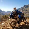 Trip/Tour: Windhoek - Cape Town