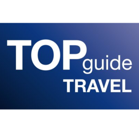 TOPguide Travel