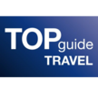 Topguide travel n2 q
