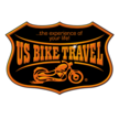 Us bike travel n